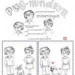 Pugnumdrum - 22iv2014